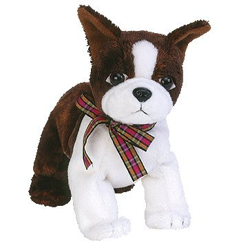 (TY Beanie Baby - SPORT the Dog [Toy])