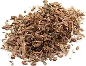 Bulk Herbs: Witch Hazel Bark (Organic)