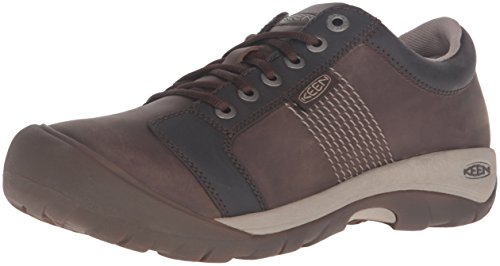 Keen Men S Austin Shoe Hiking Boots For All