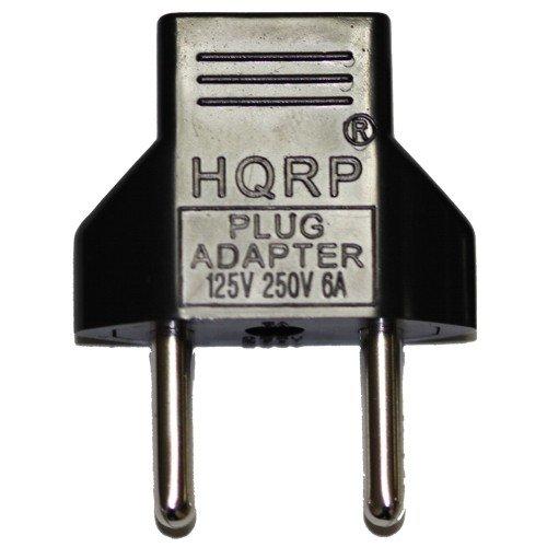 AC Adapter For American Weigh AMW-13 AMW-500i AMW-1000 AMW-2000 Digital Bench