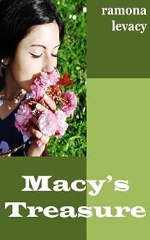 \NEW\ Macy's Treasure. trends espanol esqui Monday beauty Oficina digital