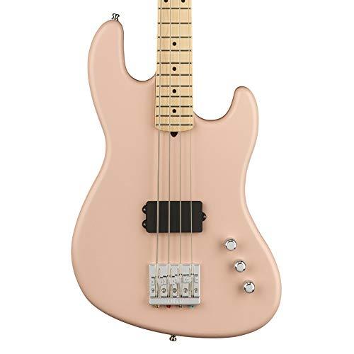 fender bass active - 6