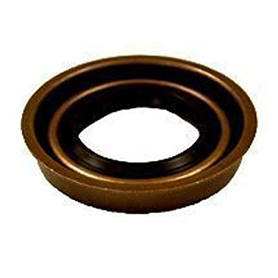 ATP FO-122 Automatic Transmission Extension Housing Seal: Automotive