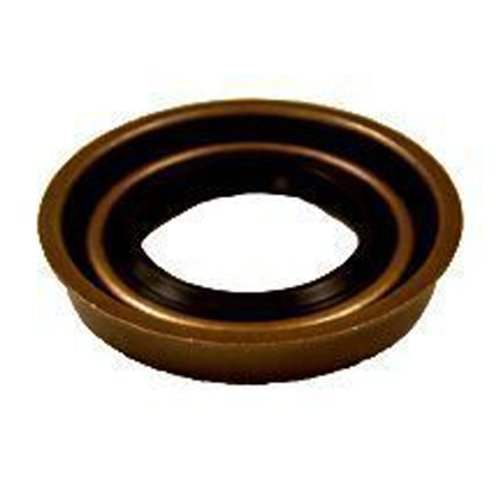 ATP FO-122 Automatic Transmission Extension Housing Seal