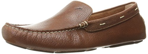 tommy-bahama-mens-pagota-slip-on-loafer-dark-brown-10-m-us