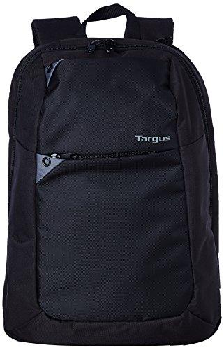 Targus 16 Inch Ultralight Backpack TSB515US