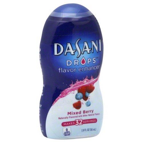 dasani-drops-flavor-enhancer-19-oz-pack-of-12-mixed-berry