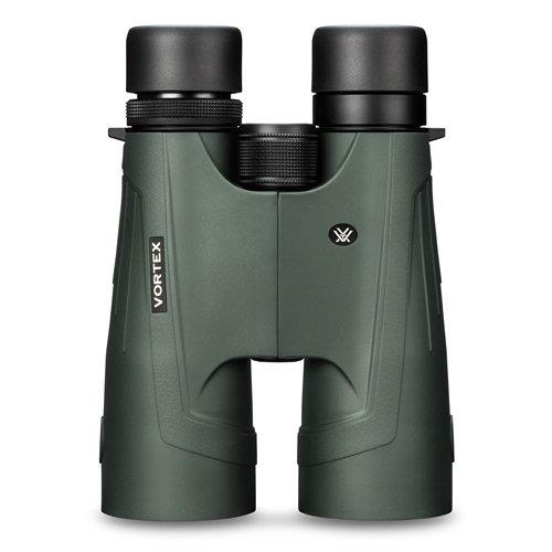 Vortex Optics Kaibab HD 20x56 Binocular KAI-5603