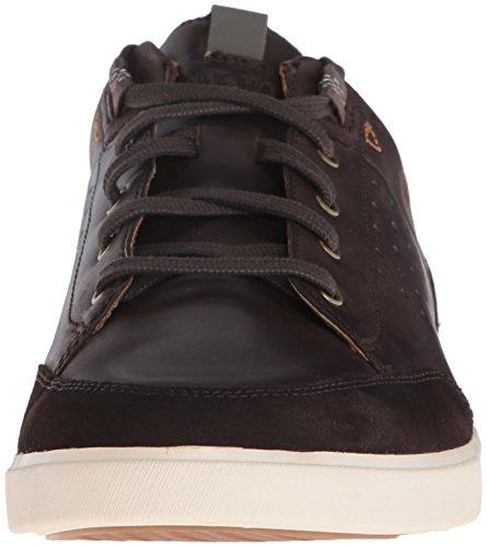 Haan Mens Roast Sport Owen Cole Dark Fashion Ox Sneaker UqFdqw6x