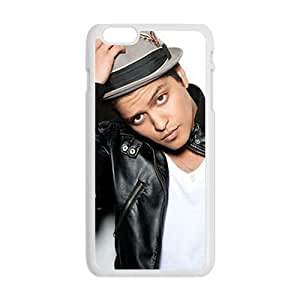 Bruno Mars Cell Phone Case for iphone 5C