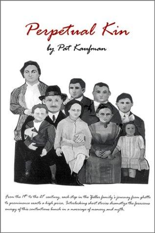 Download Perpetual Kin pdf epub
