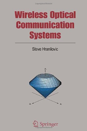 Download Wireless Optical Communication Systems Pdf