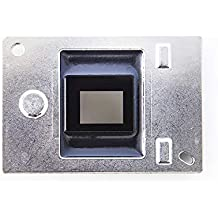 DMD DLP chip for Optoma EP728 Projector