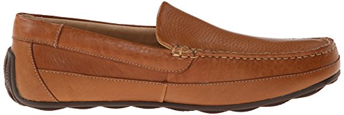 Sperry Sahara On Slip Hampden Top Venetian Men's Sider Loafer 8wYq48rA