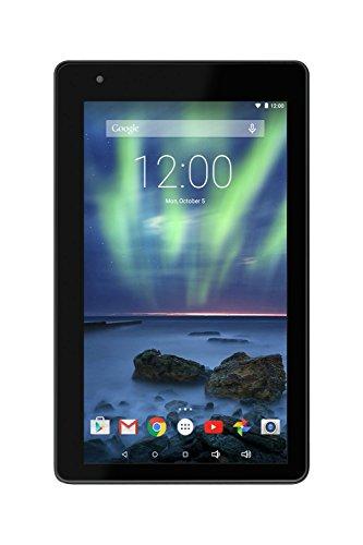 7 inc rca tablet - 6