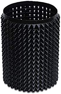 product image for RootMaker WG6550 RootBuilder II High Five, 5-7 gal, case of 25, 5-7 Gallon, Black