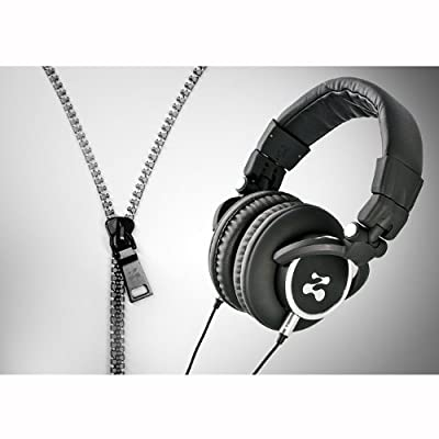 Zipbuds CHOICE Headphones