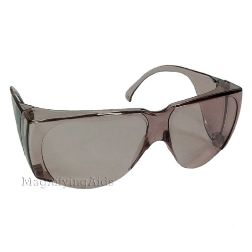 NoIR N88 UV Shield Sunglasses - 40% Light ()
