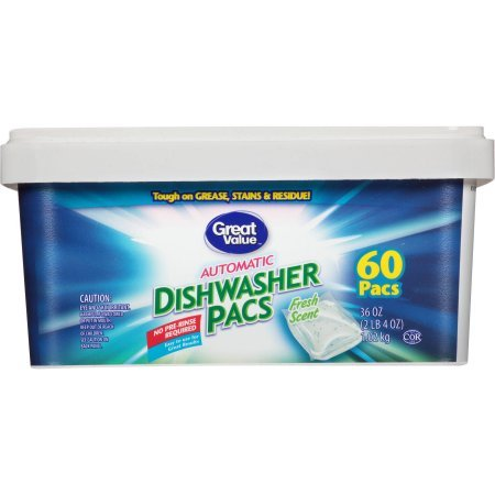 great-value-fresh-scent-automatic-dishwasher-pacs-60-count-36-oz