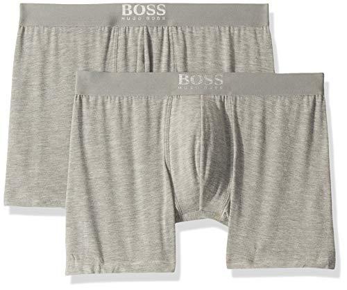 Hugo Boss Woven Boxers - 5
