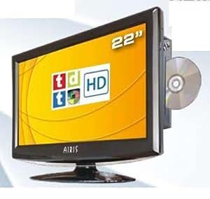 Airis MW198J- Televisión, Pantalla  22 pulgadas