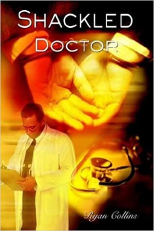 medical problems and solutions