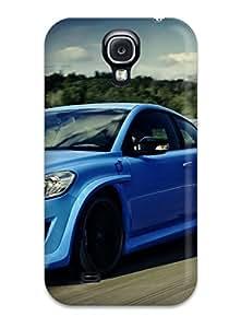 ZippyDoritEduard Galaxy S4 Well-designed Hard Case Cover Volvo C30 18 Protector