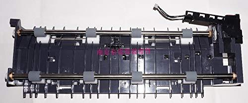 Printer Parts New Original Kyocera Duplex Unit 083HY553 DU-410 for:KM-1620 2020 1650 2050 1635 2035 2550 by Yoton (Image #2)