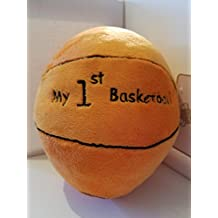 fan products of My First Basketball toy with Rattle