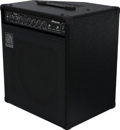ampeg ba112v2 1 x 12 inch combo bass amplifier buy online in uae musical instruments. Black Bedroom Furniture Sets. Home Design Ideas