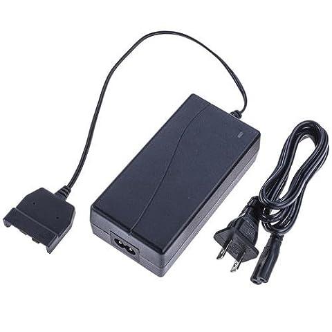Aries Battery Charger for Blackbird X10 Battery (Aries Blackbird X10)