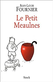 Le petit Meaulnes, Fournier, Jean-Louis