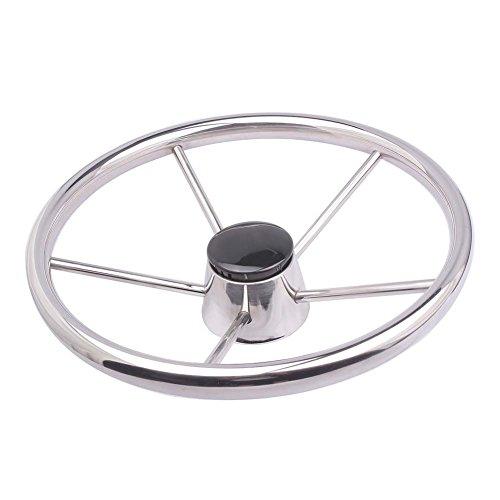 5 spoke wheels - 6