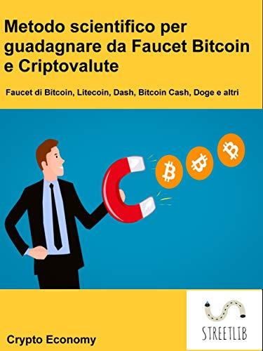 faucet bitcoin