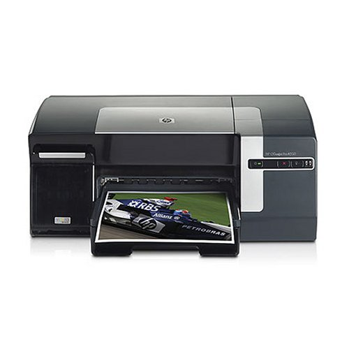 HP OfficeJet Pro K550 Color Printer