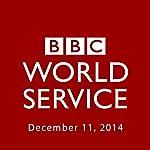 BBC Newshour, December 11, 2014 | Owen Bennett-Jones,Lyse Doucet,Robin Lustig,Razia Iqbal,James Coomarasamy,Julian Marshall