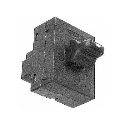 Standard Motor Products DS1187 Switch: Automotive