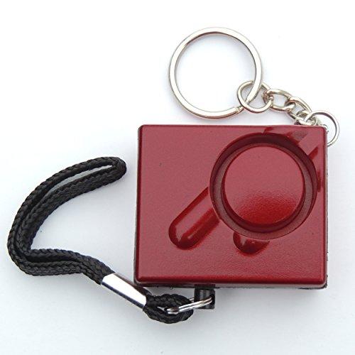 eposgear-metallic-red-mini-minder-loud-personal-staff-panic-rape-attack-safety-security-alarm-140db-
