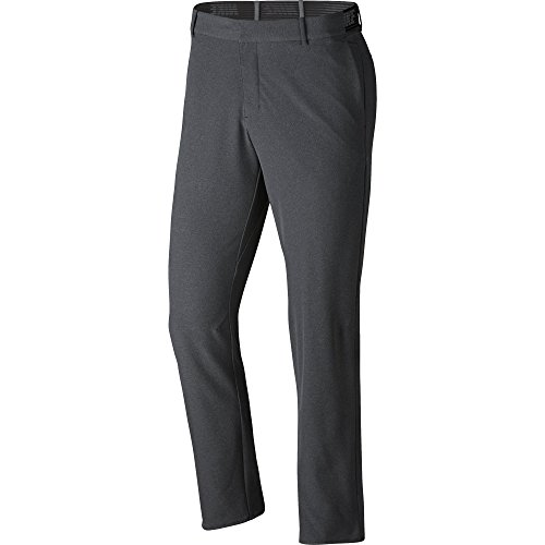 Pantaloncini Heather Black Nike Fly AS Black AqTPWIdw