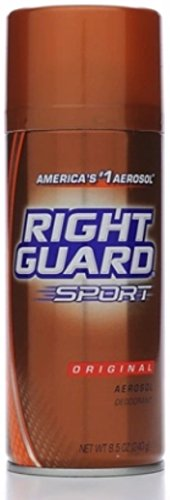 right-guard-sport-85-ounce-original-can-aerosol-251ml-6-pack
