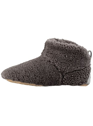 288cc486d99 UGG Womens Amary Slipper Grey Size 8 - Import It All