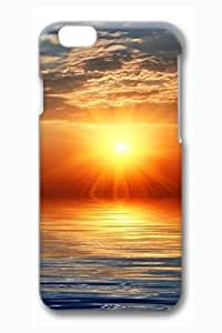 Case Cover For SamSung Galaxy Note 3 3D Fashion Print Drop Protection Case Cover For SamSung Galaxy Note 3 Sunset Over The Lake Scratch Resistant es