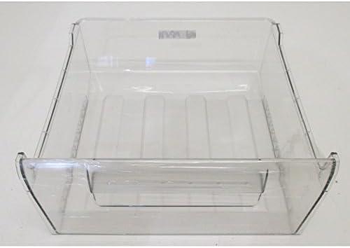 Fagor – Cajón congelateur para congelador Fagor: Amazon.es: Hogar