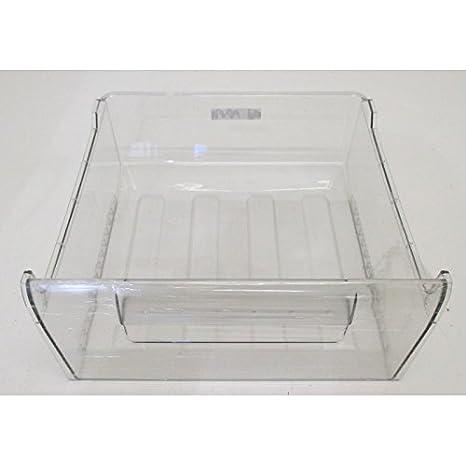 Fagor - Cajón congelateur para congelador Fagor: Amazon.es: Hogar