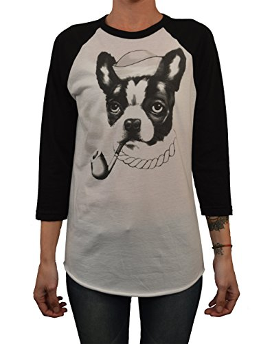 womens-smokey-by-thea-fear-boston-terrier-dog-smoking-pipe-baseball-t-shirt