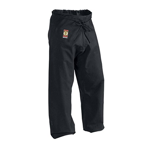 Century-14-oz-Traditional-Ironman-Martial-Arts-Karate-Pants