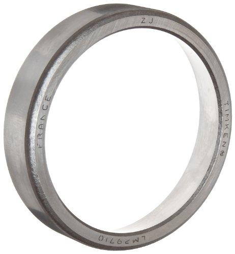 - Timken LM29710 Wheel Bearing
