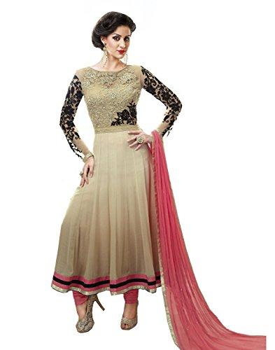 RGN-Retails-Georgette-Unstitched-Dress-Material-For-Salwar-Suits-RGN-1497