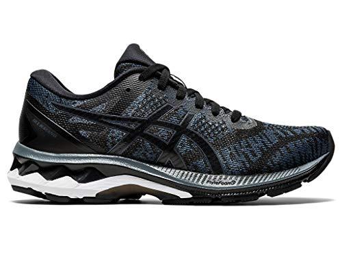 ASICS Women's Gel-Kayano 27 MK Running Shoes