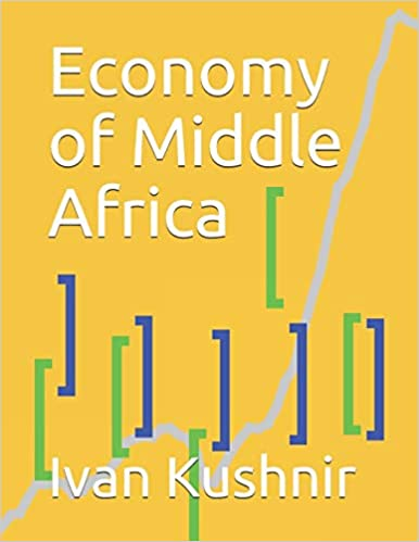 Economy of Middle Africa